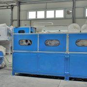 5. Recyle Foam Cutter