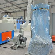 8. Recyle Foam Cutter