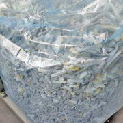 9. Recyle Foam Cutter