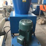 Foam Shredding Machine (4)