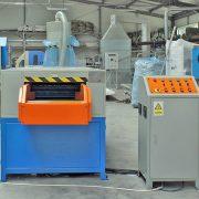 foam cutter (2)
