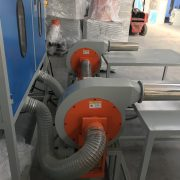 pillow filling machine (11)