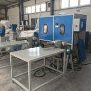 pillow filling machine (2)
