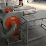 pillow filling machine (5)