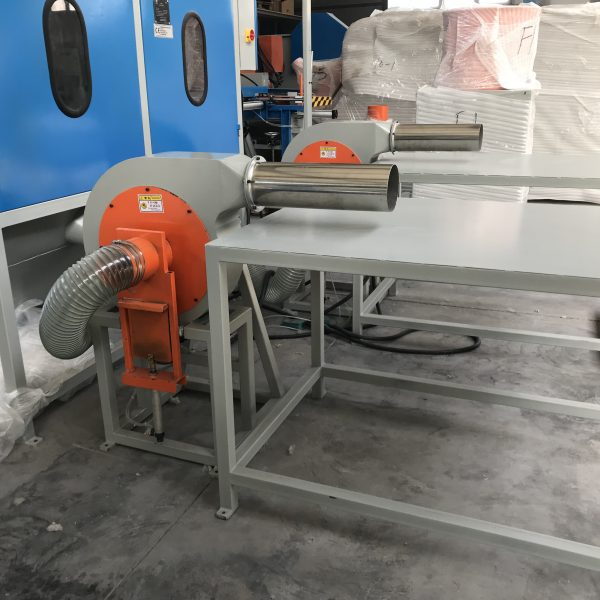 pillow filling machine (7)