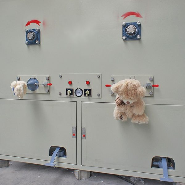 toy filling machine 2