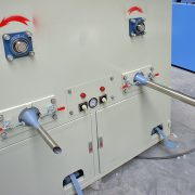 toy filling machine1
