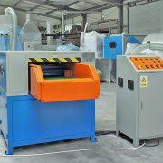Recycle Foam Cutter (3)